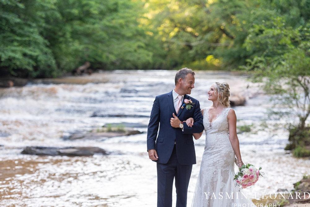 Elkin Creek Vineyard - Elkin Creek Weddings - NC Wine - NC Wineries - NC Weddings - NC Photographers - NC Wedding Photographer - NC Winery Wedding Ideas - Yasmin Leonard Photography - High Point Wedding Photographer-66.jpg