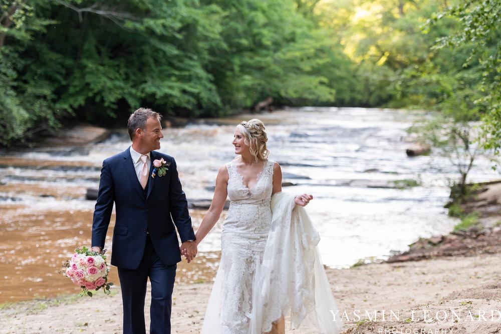 Elkin Creek Vineyard - Elkin Creek Weddings - NC Wine - NC Wineries - NC Weddings - NC Photographers - NC Wedding Photographer - NC Winery Wedding Ideas - Yasmin Leonard Photography - High Point Wedding Photographer-68.jpg