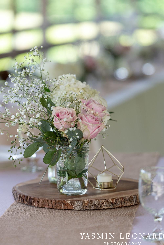 Elkin Creek Vineyard - Elkin Creek Weddings - NC Wine - NC Wineries - NC Weddings - NC Photographers - NC Wedding Photographer - NC Winery Wedding Ideas - Yasmin Leonard Photography - High Point Wedding Photographer-70.jpg
