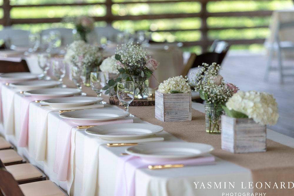 Elkin Creek Vineyard - Elkin Creek Weddings - NC Wine - NC Wineries - NC Weddings - NC Photographers - NC Wedding Photographer - NC Winery Wedding Ideas - Yasmin Leonard Photography - High Point Wedding Photographer-71.jpg