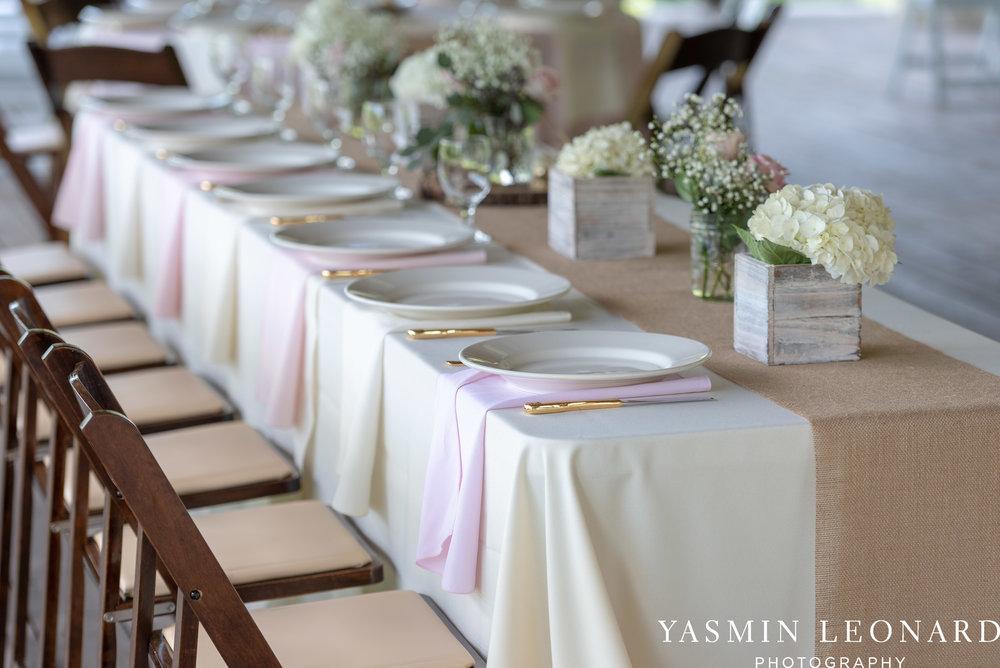 Elkin Creek Vineyard - Elkin Creek Weddings - NC Wine - NC Wineries - NC Weddings - NC Photographers - NC Wedding Photographer - NC Winery Wedding Ideas - Yasmin Leonard Photography - High Point Wedding Photographer-73.jpg