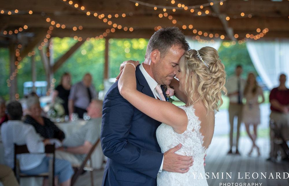 Elkin Creek Vineyard - Elkin Creek Weddings - NC Wine - NC Wineries - NC Weddings - NC Photographers - NC Wedding Photographer - NC Winery Wedding Ideas - Yasmin Leonard Photography - High Point Wedding Photographer-79.jpg