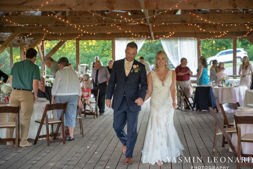 Elkin Creek Vineyard - Elkin Creek Weddings - NC Wine - NC Wineries - NC Weddings - NC Photographers - NC Wedding Photographer - NC Winery Wedding Ideas - Yasmin Leonard Photography - High Point Wedding Photographer-78.jpg