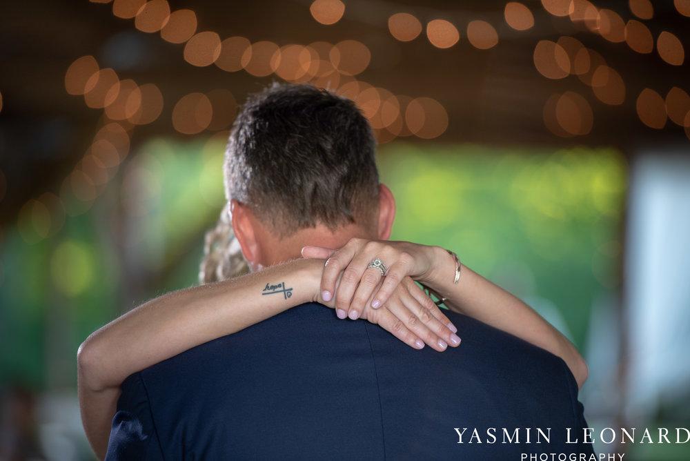 Elkin Creek Vineyard - Elkin Creek Weddings - NC Wine - NC Wineries - NC Weddings - NC Photographers - NC Wedding Photographer - NC Winery Wedding Ideas - Yasmin Leonard Photography - High Point Wedding Photographer-82.jpg