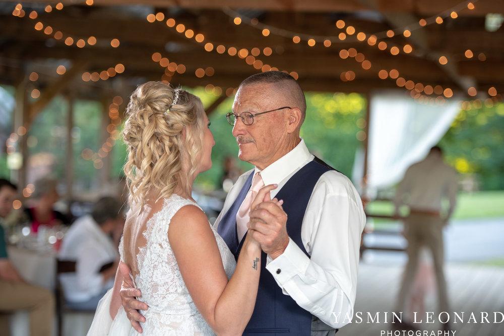 Elkin Creek Vineyard - Elkin Creek Weddings - NC Wine - NC Wineries - NC Weddings - NC Photographers - NC Wedding Photographer - NC Winery Wedding Ideas - Yasmin Leonard Photography - High Point Wedding Photographer-84.jpg