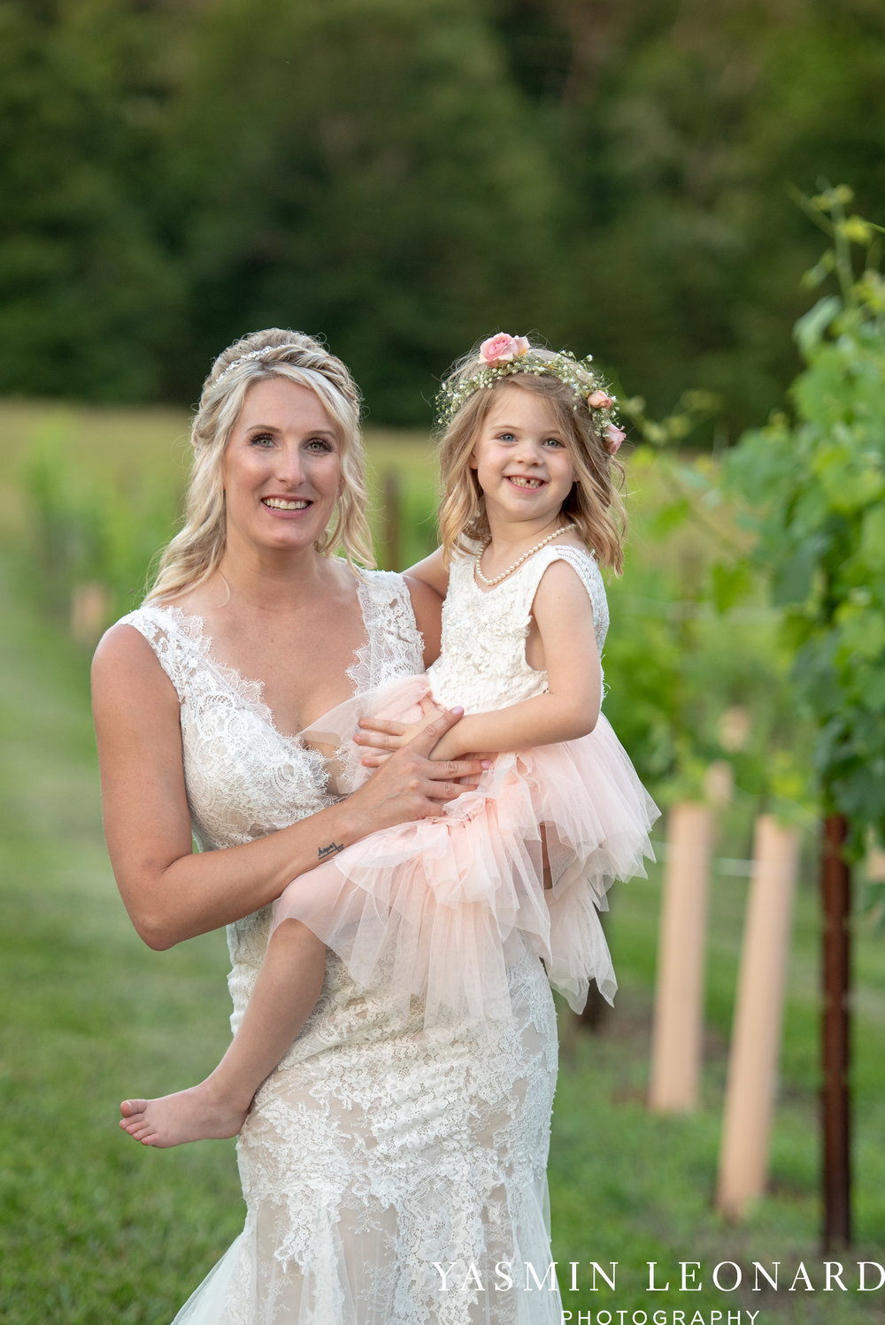 Elkin Creek Vineyard - Elkin Creek Weddings - NC Wine - NC Wineries - NC Weddings - NC Photographers - NC Wedding Photographer - NC Winery Wedding Ideas - Yasmin Leonard Photography - High Point Wedding Photographer-86.jpg