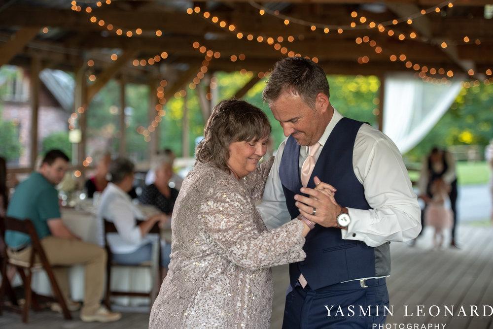 Elkin Creek Vineyard - Elkin Creek Weddings - NC Wine - NC Wineries - NC Weddings - NC Photographers - NC Wedding Photographer - NC Winery Wedding Ideas - Yasmin Leonard Photography - High Point Wedding Photographer-85.jpg