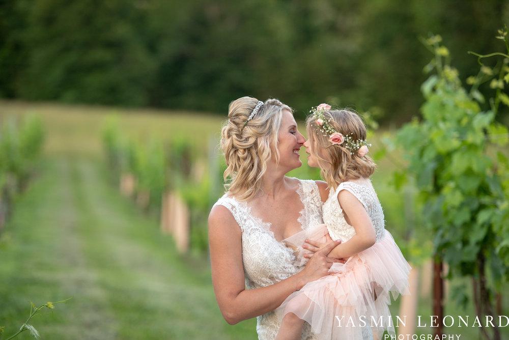 Elkin Creek Vineyard - Elkin Creek Weddings - NC Wine - NC Wineries - NC Weddings - NC Photographers - NC Wedding Photographer - NC Winery Wedding Ideas - Yasmin Leonard Photography - High Point Wedding Photographer-87.jpg