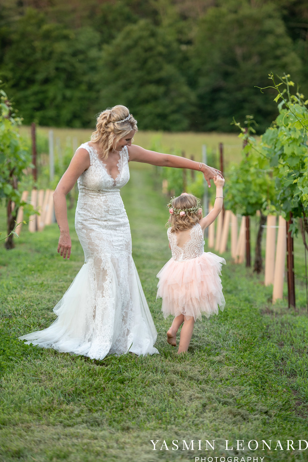 Elkin Creek Vineyard - Elkin Creek Weddings - NC Wine - NC Wineries - NC Weddings - NC Photographers - NC Wedding Photographer - NC Winery Wedding Ideas - Yasmin Leonard Photography - High Point Wedding Photographer-88.jpg