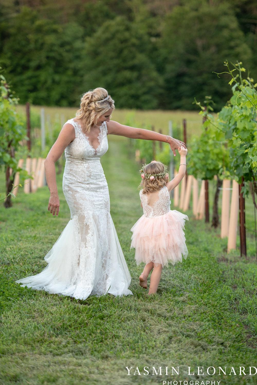 Elkin Creek Vineyard - Elkin Creek Weddings - NC Wine - NC Wineries - NC Weddings - NC Photographers - NC Wedding Photographer - NC Winery Wedding Ideas - Yasmin Leonard Photography - High Point Wedding Photographer-88.jpg