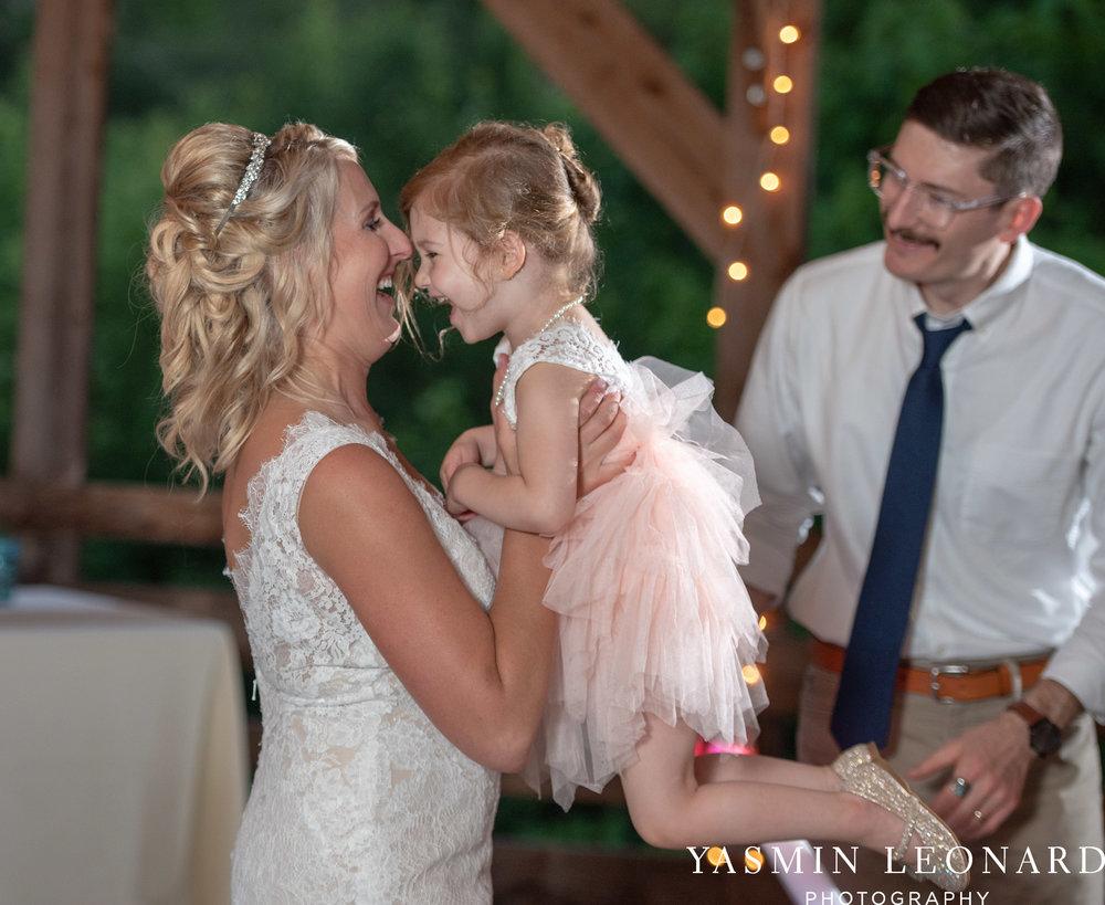 Elkin Creek Vineyard - Elkin Creek Weddings - NC Wine - NC Wineries - NC Weddings - NC Photographers - NC Wedding Photographer - NC Winery Wedding Ideas - Yasmin Leonard Photography - High Point Wedding Photographer-100.jpg