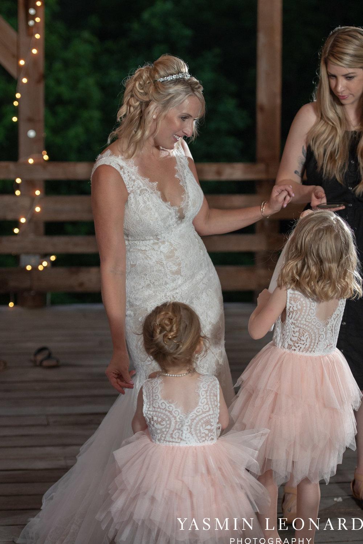 Elkin Creek Vineyard - Elkin Creek Weddings - NC Wine - NC Wineries - NC Weddings - NC Photographers - NC Wedding Photographer - NC Winery Wedding Ideas - Yasmin Leonard Photography - High Point Wedding Photographer-102.jpg