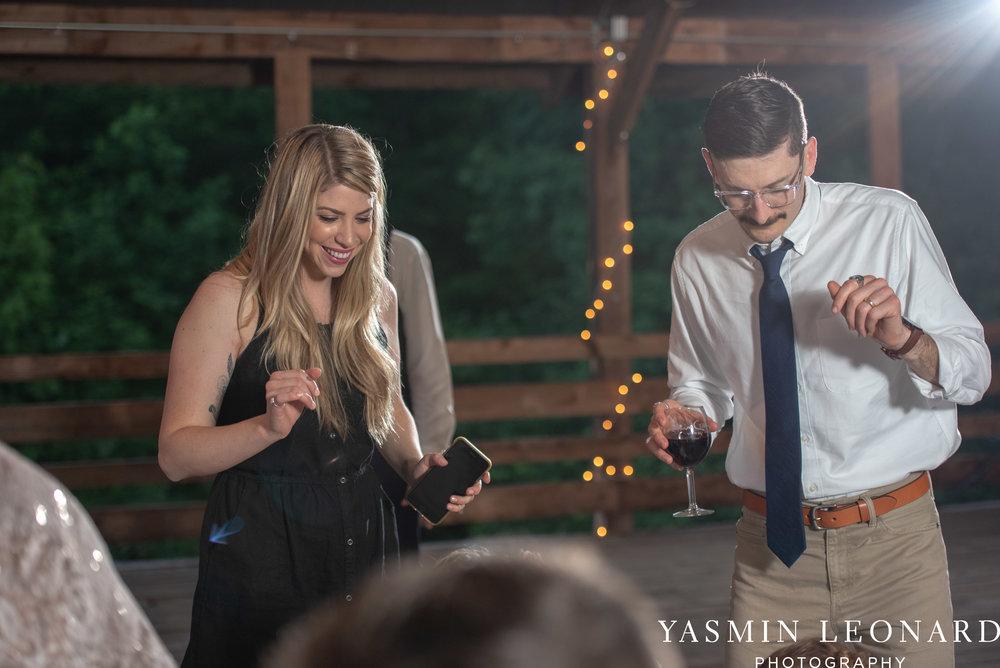 Elkin Creek Vineyard - Elkin Creek Weddings - NC Wine - NC Wineries - NC Weddings - NC Photographers - NC Wedding Photographer - NC Winery Wedding Ideas - Yasmin Leonard Photography - High Point Wedding Photographer-101.jpg