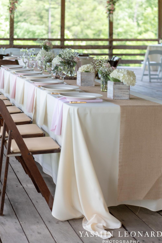 Elkin Creek Vineyard - Elkin Creek Weddings - NC Wine - NC Wineries - NC Weddings - NC Photographers - NC Wedding Photographer - NC Winery Wedding Ideas - Yasmin Leonard Photography - High Point Wedding Photographer-115.jpg