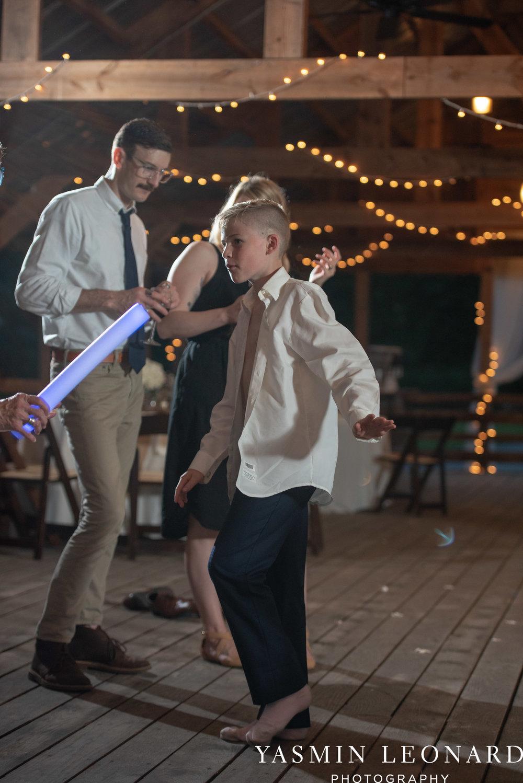 Elkin Creek Vineyard - Elkin Creek Weddings - NC Wine - NC Wineries - NC Weddings - NC Photographers - NC Wedding Photographer - NC Winery Wedding Ideas - Yasmin Leonard Photography - High Point Wedding Photographer-104.jpg