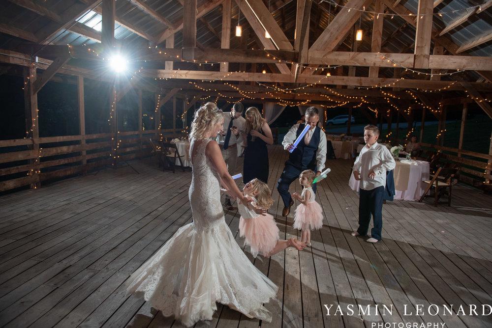 Elkin Creek Vineyard - Elkin Creek Weddings - NC Wine - NC Wineries - NC Weddings - NC Photographers - NC Wedding Photographer - NC Winery Wedding Ideas - Yasmin Leonard Photography - High Point Wedding Photographer-106.jpg