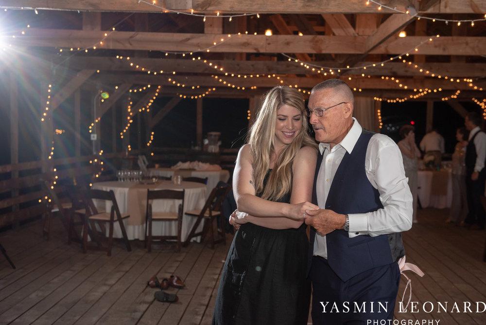 Elkin Creek Vineyard - Elkin Creek Weddings - NC Wine - NC Wineries - NC Weddings - NC Photographers - NC Wedding Photographer - NC Winery Wedding Ideas - Yasmin Leonard Photography - High Point Wedding Photographer-108.jpg