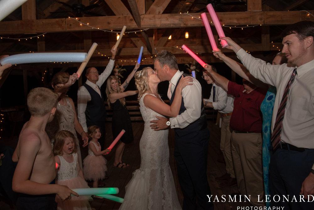 Elkin Creek Vineyard - Elkin Creek Weddings - NC Wine - NC Wineries - NC Weddings - NC Photographers - NC Wedding Photographer - NC Winery Wedding Ideas - Yasmin Leonard Photography - High Point Wedding Photographer-111.jpg
