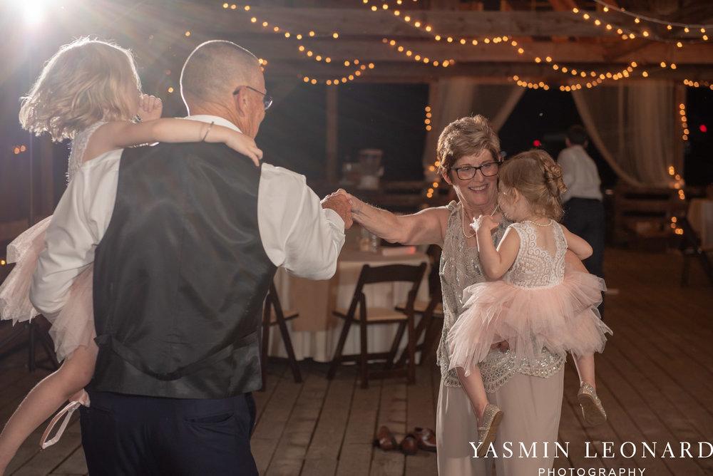 Elkin Creek Vineyard - Elkin Creek Weddings - NC Wine - NC Wineries - NC Weddings - NC Photographers - NC Wedding Photographer - NC Winery Wedding Ideas - Yasmin Leonard Photography - High Point Wedding Photographer-110.jpg
