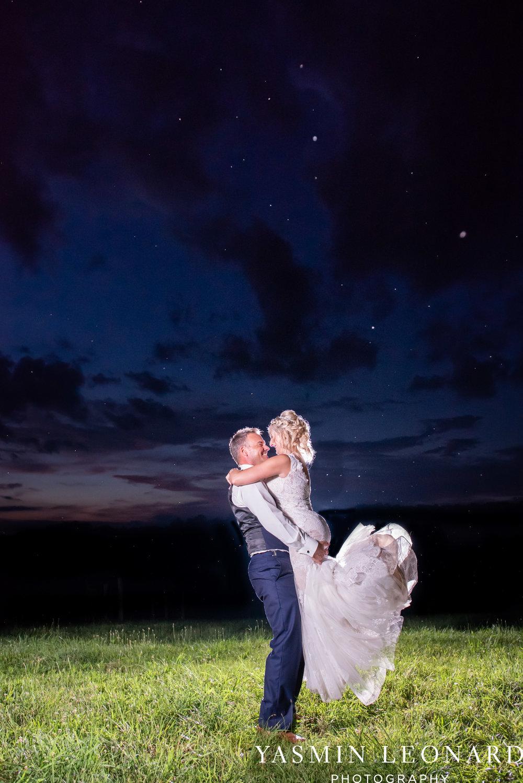 Elkin Creek Vineyard - Elkin Creek Weddings - NC Wine - NC Wineries - NC Weddings - NC Photographers - NC Wedding Photographer - NC Winery Wedding Ideas - Yasmin Leonard Photography - High Point Wedding Photographer-114.jpg