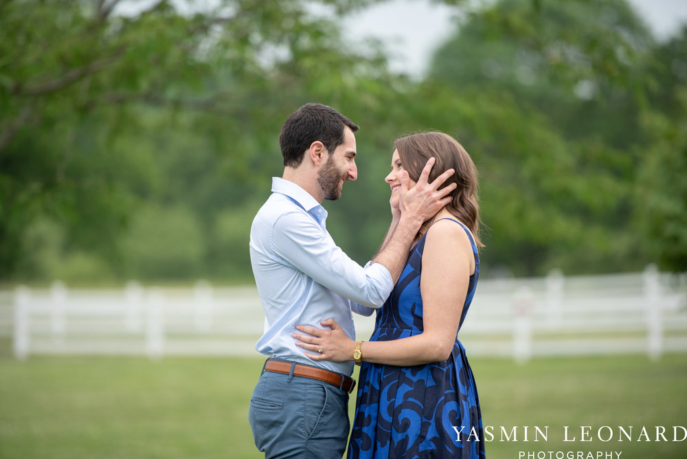 Adaumont Farm - Adaumont Farm Engagement Session - Adaumont Farm Weddings - NC Weddings - Engagement Session - ESession Ideas - Dressy Engagement Session - How to Engagement Session - How to Wedding-2.jpg