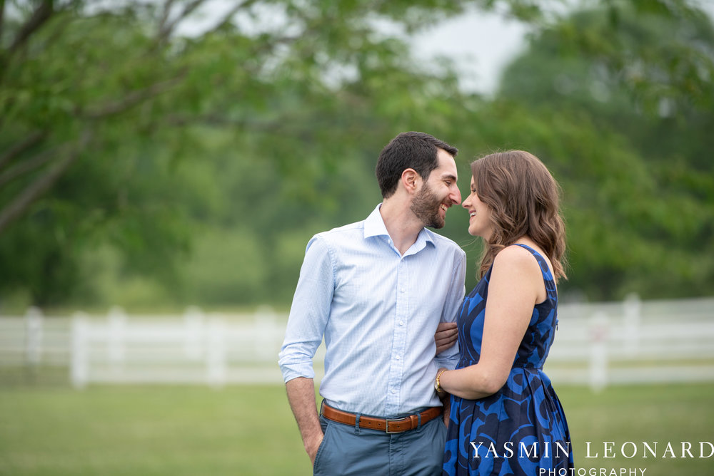 Adaumont Farm - Adaumont Farm Engagement Session - Adaumont Farm Weddings - NC Weddings - Engagement Session - ESession Ideas - Dressy Engagement Session - How to Engagement Session - How to Wedding-1.jpg
