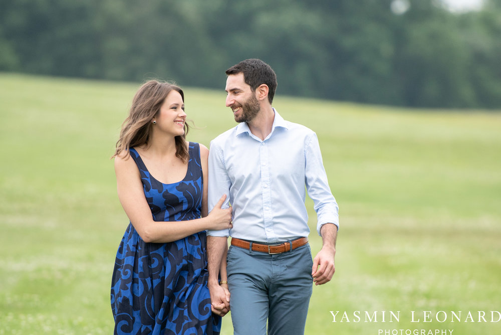Adaumont Farm - Adaumont Farm Engagement Session - Adaumont Farm Weddings - NC Weddings - Engagement Session - ESession Ideas - Dressy Engagement Session - How to Engagement Session - How to Wedding-4.jpg
