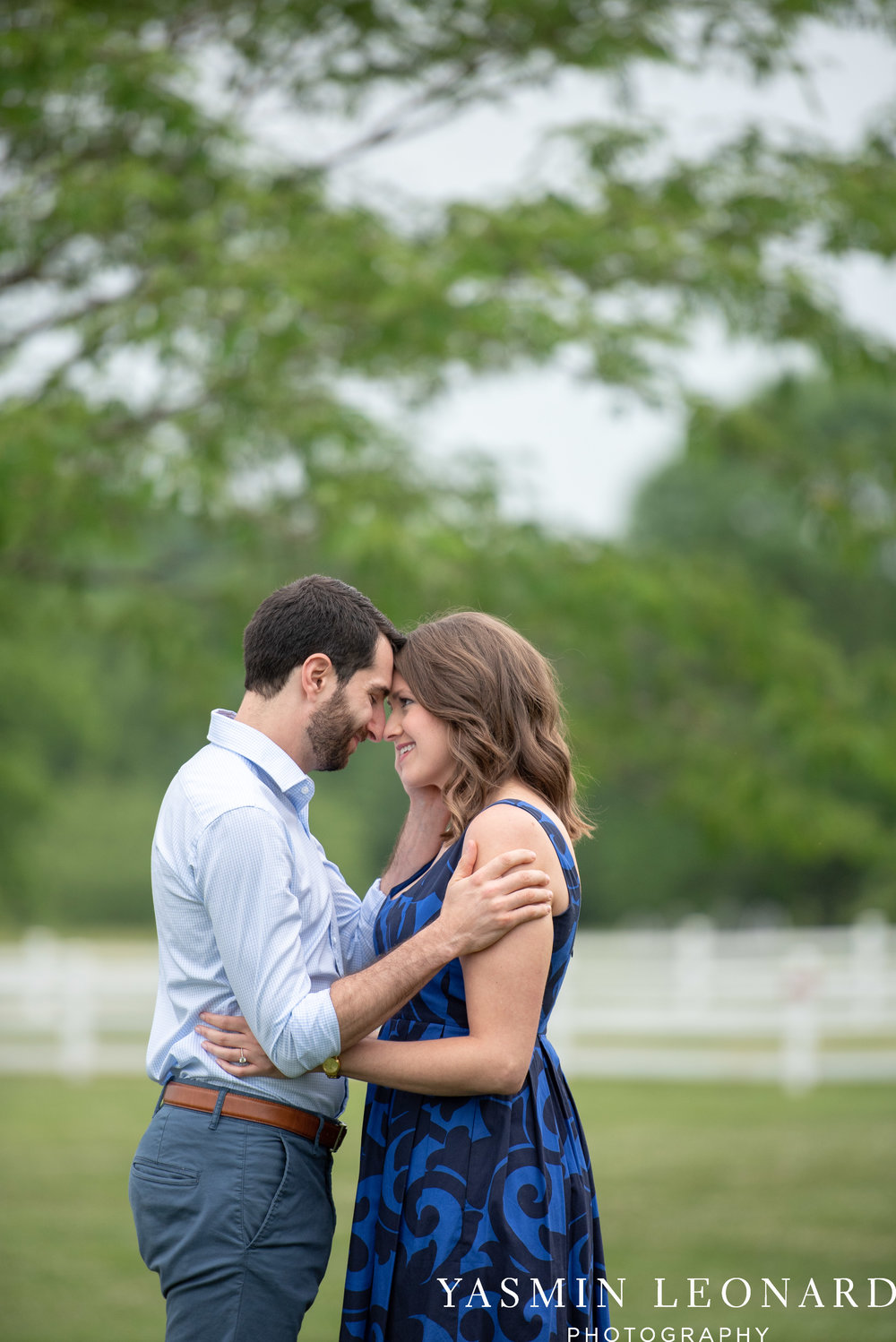 Adaumont Farm - Adaumont Farm Engagement Session - Adaumont Farm Weddings - NC Weddings - Engagement Session - ESession Ideas - Dressy Engagement Session - How to Engagement Session - How to Wedding-3.jpg