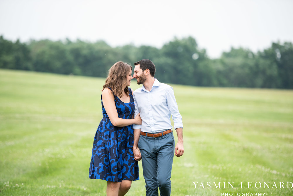 Adaumont Farm - Adaumont Farm Engagement Session - Adaumont Farm Weddings - NC Weddings - Engagement Session - ESession Ideas - Dressy Engagement Session - How to Engagement Session - How to Wedding-5.jpg