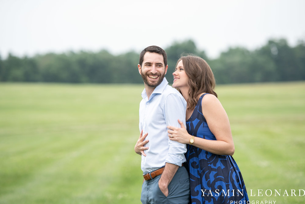 Adaumont Farm - Adaumont Farm Engagement Session - Adaumont Farm Weddings - NC Weddings - Engagement Session - ESession Ideas - Dressy Engagement Session - How to Engagement Session - How to Wedding-7.jpg