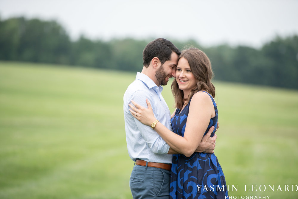 Adaumont Farm - Adaumont Farm Engagement Session - Adaumont Farm Weddings - NC Weddings - Engagement Session - ESession Ideas - Dressy Engagement Session - How to Engagement Session - How to Wedding-6.jpg