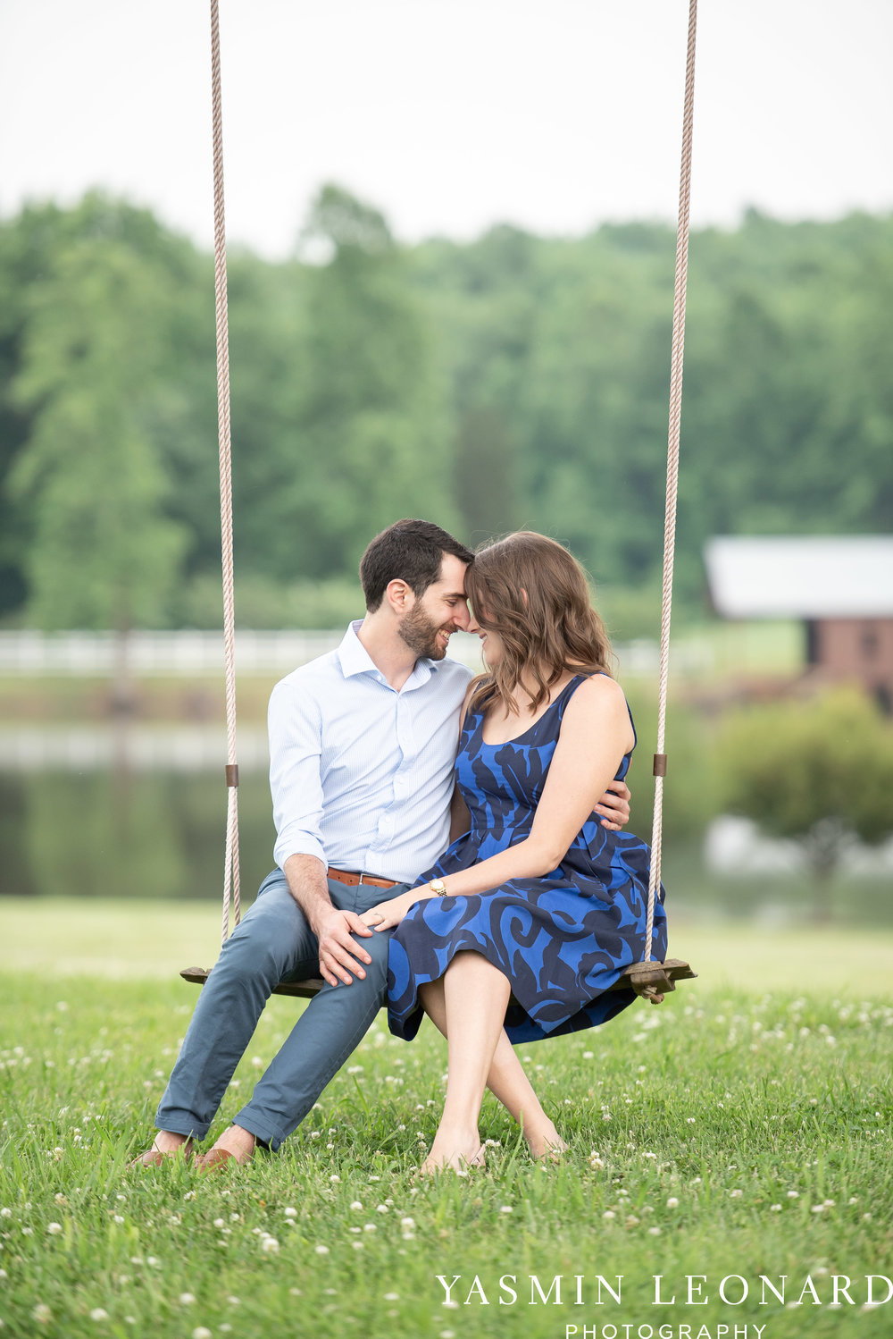 Adaumont Farm - Adaumont Farm Engagement Session - Adaumont Farm Weddings - NC Weddings - Engagement Session - ESession Ideas - Dressy Engagement Session - How to Engagement Session - How to Wedding-8.jpg