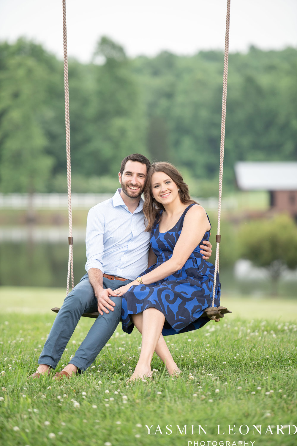 Adaumont Farm - Adaumont Farm Engagement Session - Adaumont Farm Weddings - NC Weddings - Engagement Session - ESession Ideas - Dressy Engagement Session - How to Engagement Session - How to Wedding-9.jpg