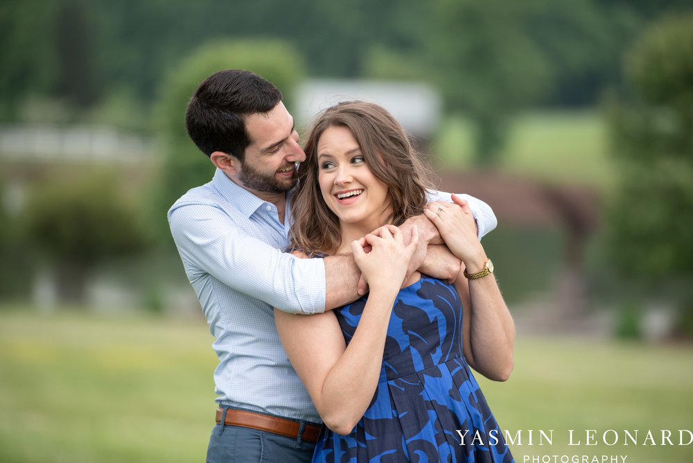 Adaumont Farm - Adaumont Farm Engagement Session - Adaumont Farm Weddings - NC Weddings - Engagement Session - ESession Ideas - Dressy Engagement Session - How to Engagement Session - How to Wedding-10.jpg