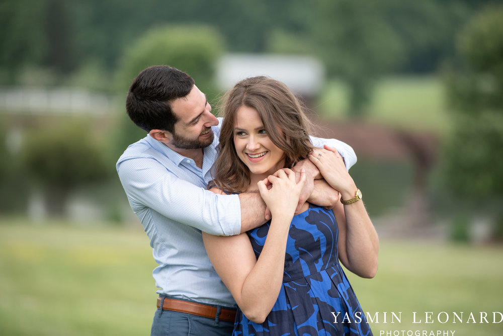 Adaumont Farm - Adaumont Farm Engagement Session - Adaumont Farm Weddings - NC Weddings - Engagement Session - ESession Ideas - Dressy Engagement Session - How to Engagement Session - How to Wedding-11.jpg