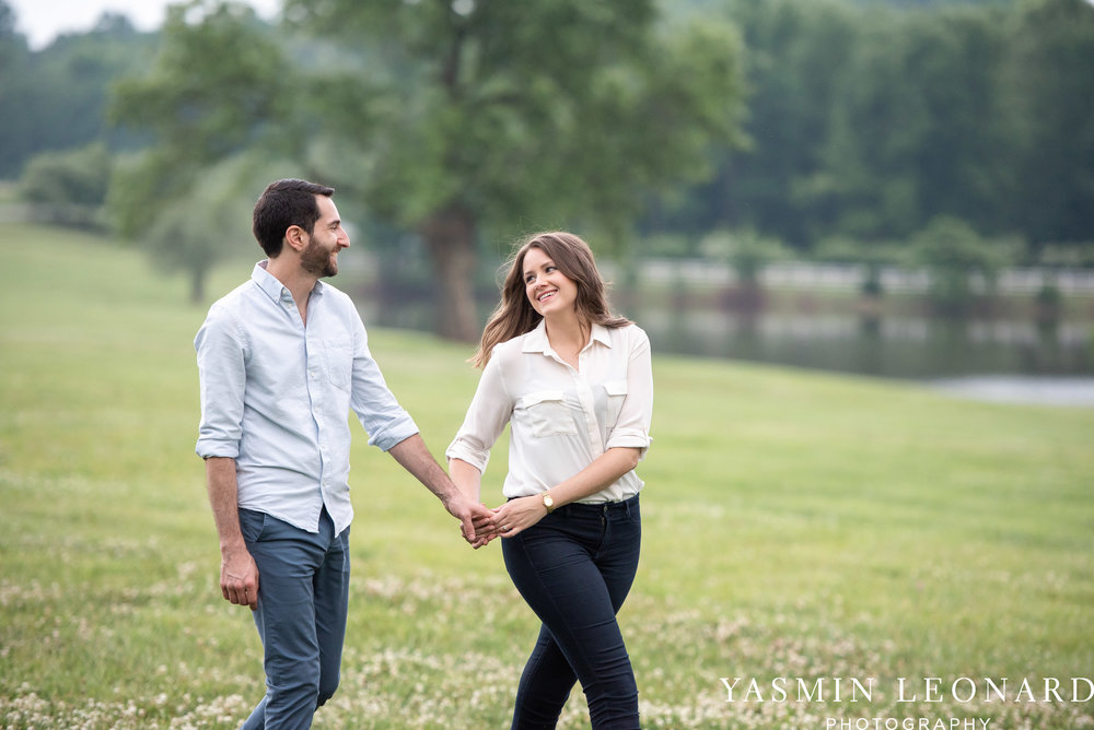 Adaumont Farm - Adaumont Farm Engagement Session - Adaumont Farm Weddings - NC Weddings - Engagement Session - ESession Ideas - Dressy Engagement Session - How to Engagement Session - How to Wedding-15.jpg