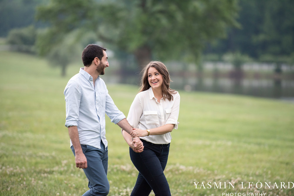 Adaumont Farm - Adaumont Farm Engagement Session - Adaumont Farm Weddings - NC Weddings - Engagement Session - ESession Ideas - Dressy Engagement Session - How to Engagement Session - How to Wedding-16.jpg
