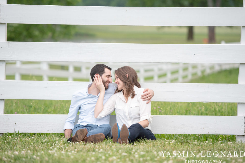 Adaumont Farm - Adaumont Farm Engagement Session - Adaumont Farm Weddings - NC Weddings - Engagement Session - ESession Ideas - Dressy Engagement Session - How to Engagement Session - How to Wedding-18.jpg