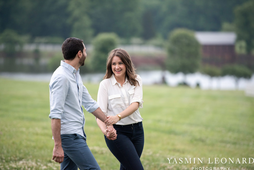 Adaumont Farm - Adaumont Farm Engagement Session - Adaumont Farm Weddings - NC Weddings - Engagement Session - ESession Ideas - Dressy Engagement Session - How to Engagement Session - How to Wedding-17.jpg
