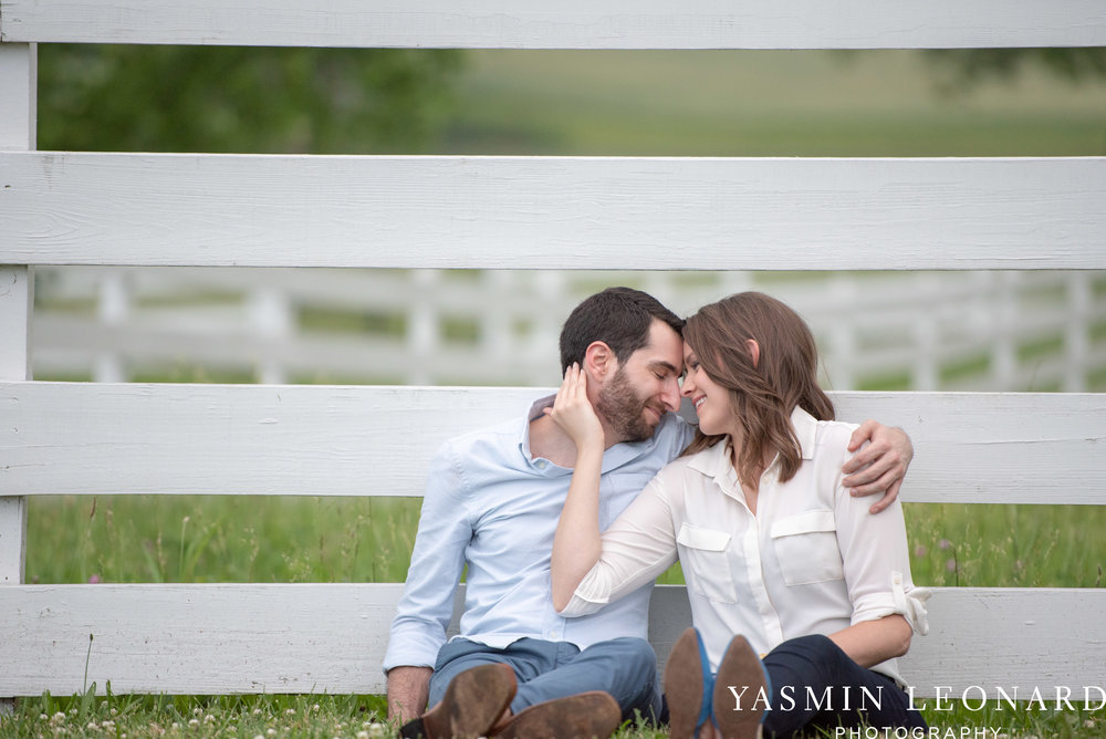 Adaumont Farm - Adaumont Farm Engagement Session - Adaumont Farm Weddings - NC Weddings - Engagement Session - ESession Ideas - Dressy Engagement Session - How to Engagement Session - How to Wedding-19.jpg
