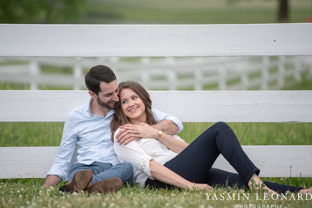 Adaumont Farm - Adaumont Farm Engagement Session - Adaumont Farm Weddings - NC Weddings - Engagement Session - ESession Ideas - Dressy Engagement Session - How to Engagement Session - How to Wedding-21.jpg
