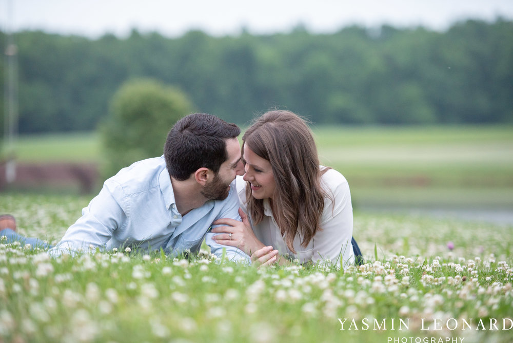 Adaumont Farm - Adaumont Farm Engagement Session - Adaumont Farm Weddings - NC Weddings - Engagement Session - ESession Ideas - Dressy Engagement Session - How to Engagement Session - How to Wedding-23.jpg