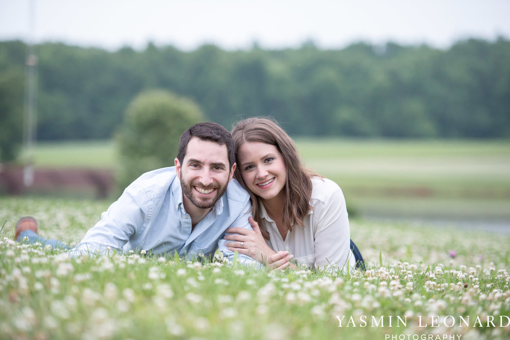Adaumont Farm - Adaumont Farm Engagement Session - Adaumont Farm Weddings - NC Weddings - Engagement Session - ESession Ideas - Dressy Engagement Session - How to Engagement Session - How to Wedding-24.jpg