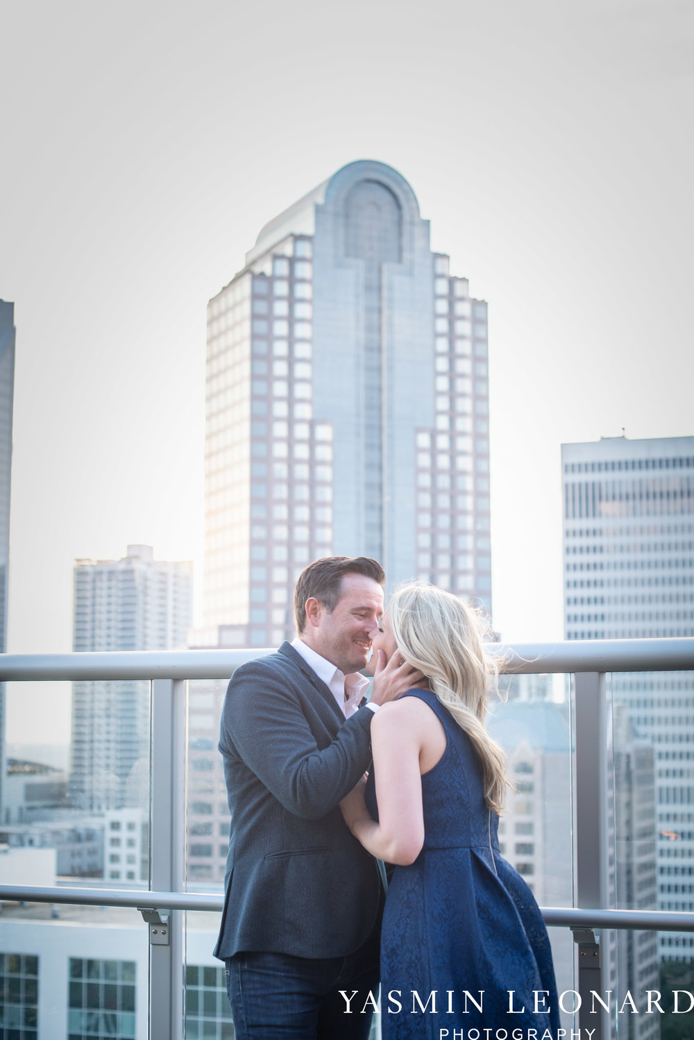 Charlotte - Fahrenheit - Fahrenheit Engagement Session - Charlotte Engagement Session - Downtown Charlotte Engagement Session-4.jpg