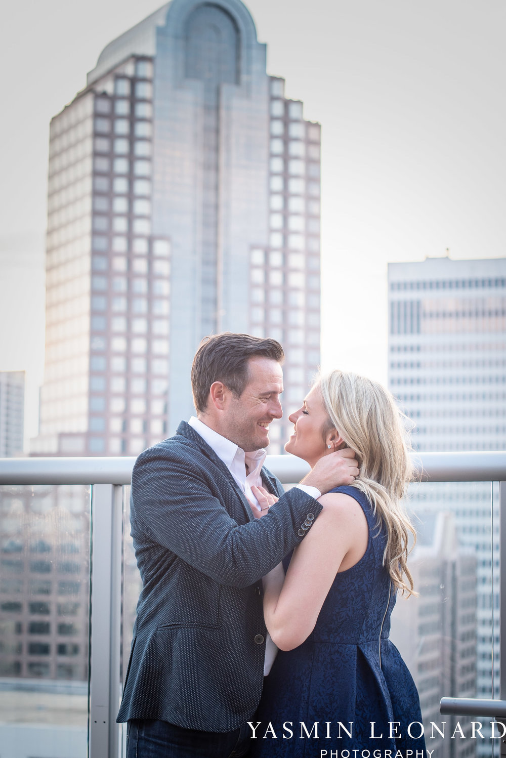 Charlotte - Fahrenheit - Fahrenheit Engagement Session - Charlotte Engagement Session - Downtown Charlotte Engagement Session-8.jpg