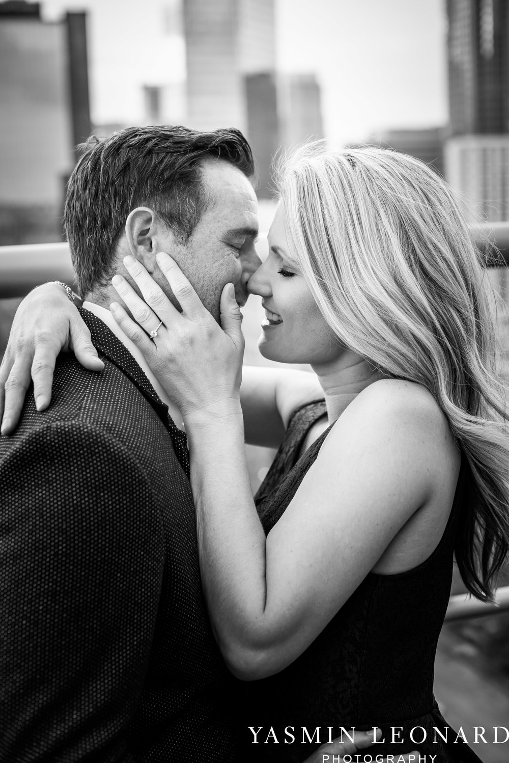 Charlotte - Fahrenheit - Fahrenheit Engagement Session - Charlotte Engagement Session - Downtown Charlotte Engagement Session-9.jpg