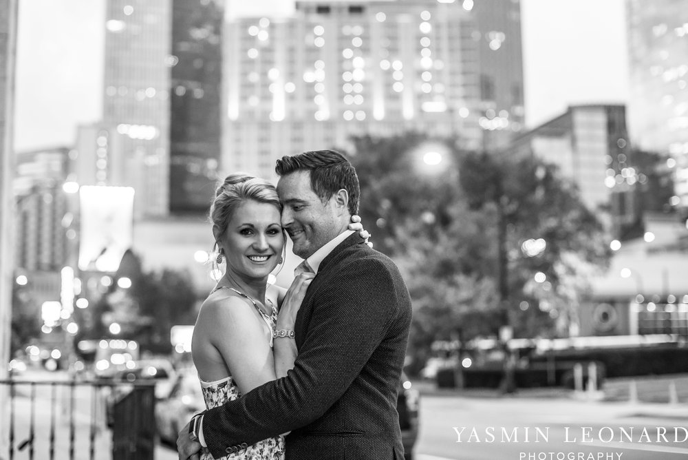 Charlotte - Fahrenheit - Fahrenheit Engagement Session - Charlotte Engagement Session - Downtown Charlotte Engagement Session-14.jpg