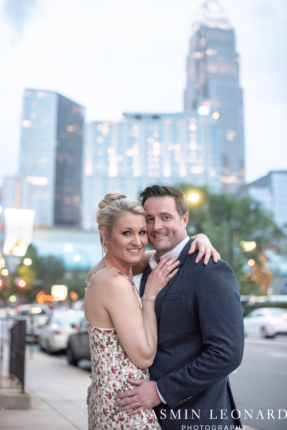 Charlotte - Fahrenheit - Fahrenheit Engagement Session - Charlotte Engagement Session - Downtown Charlotte Engagement Session-15.jpg