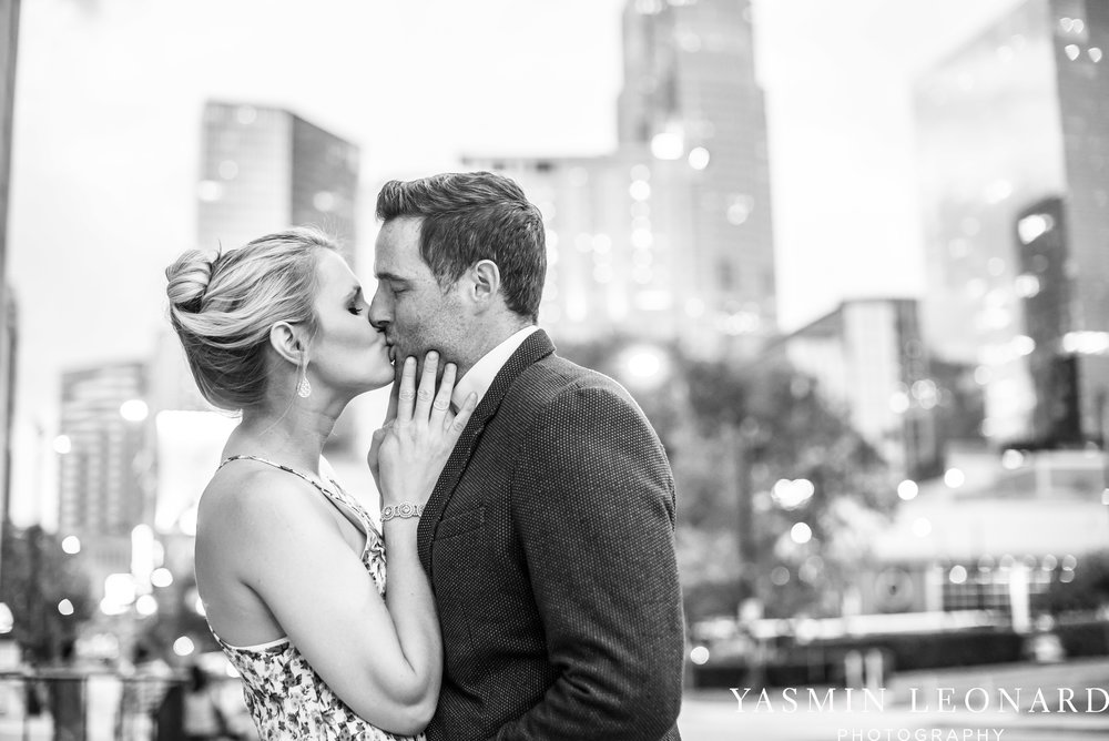 Charlotte - Fahrenheit - Fahrenheit Engagement Session - Charlotte Engagement Session - Downtown Charlotte Engagement Session-16.jpg