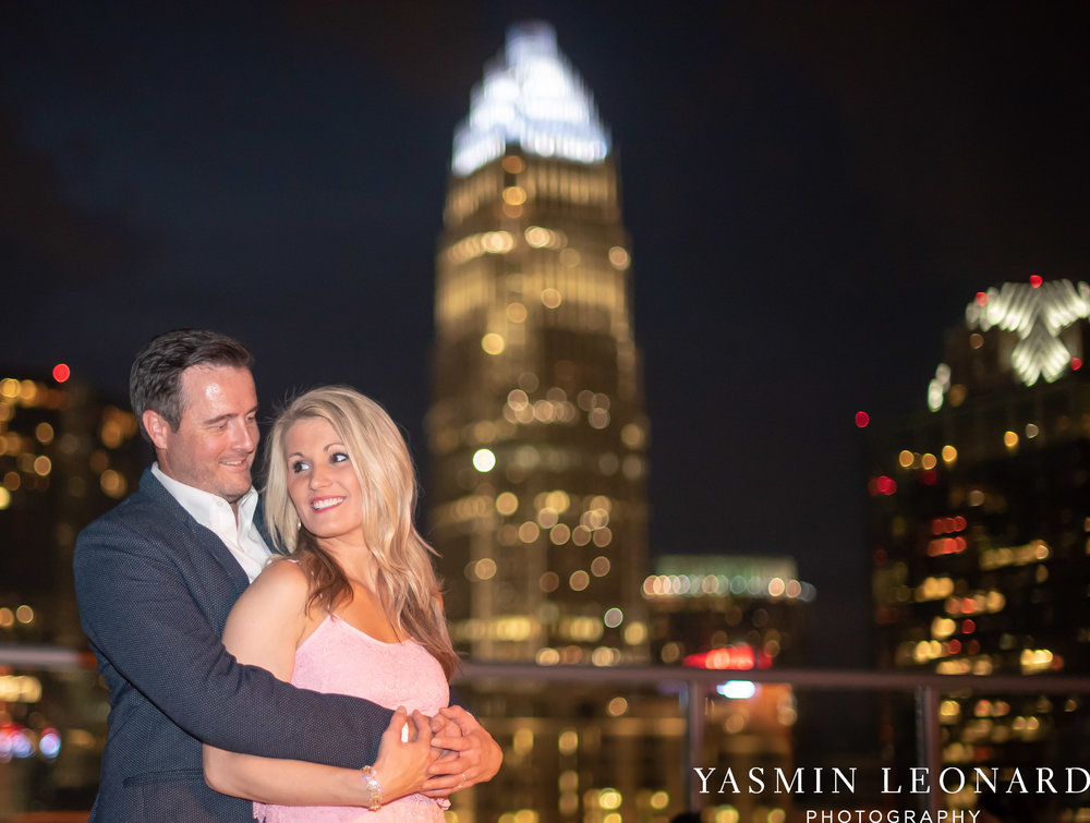 Charlotte - Fahrenheit - Fahrenheit Engagement Session - Charlotte Engagement Session - Downtown Charlotte Engagement Session-21.jpg